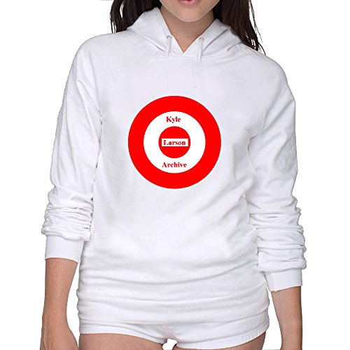 womens-kyle-larson-archive-sweatshirt-fitted