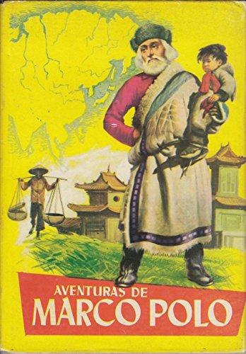 AVENTURAS DE MARCO POLO: Amazon.es: DULCET, S.: Libros
