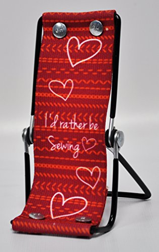 sew-steady-smart-phone-lounger-id-rather-be-sewing