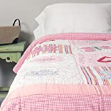 Be-you-tiful Home CC542T Love Me Twin Quit
