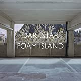 Foam Island by Darkstar (2015-05-04)