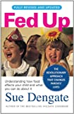 Fed Up, Sue Dengate, 1741667259