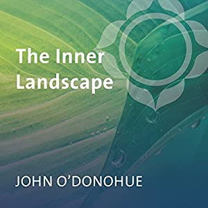 The Inner Landscape Speech