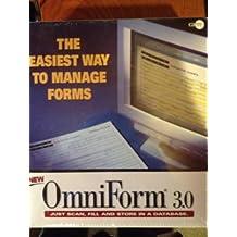 OmniForm 3.0