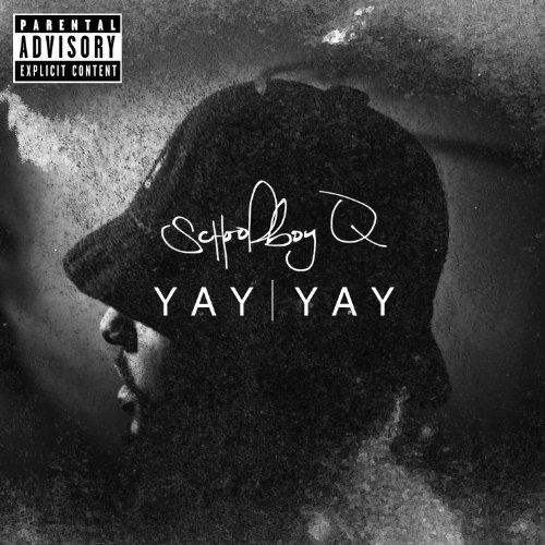 Kendrick lamar live again ft curtins schoolboy q [download] youtube.