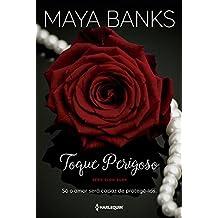 Livros - Maya Banks na Amazon.com.br
