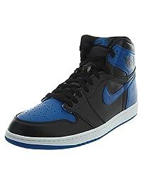 Nike - AIR JORDAN 1 MID