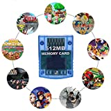 Mekela Memory Card 512MB (8192 Blocks),Compatible