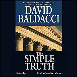 The Simple Truth Audiobook