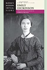 Emily Dickinson (Bloom's Modern Critical Views (Hardcover)) Kindle Edition