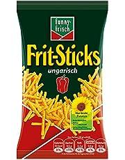 funny-frisch Frit-Sticks ungarisch, 100 g