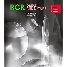 RCR Dream and Nature: Catalonia in Venice