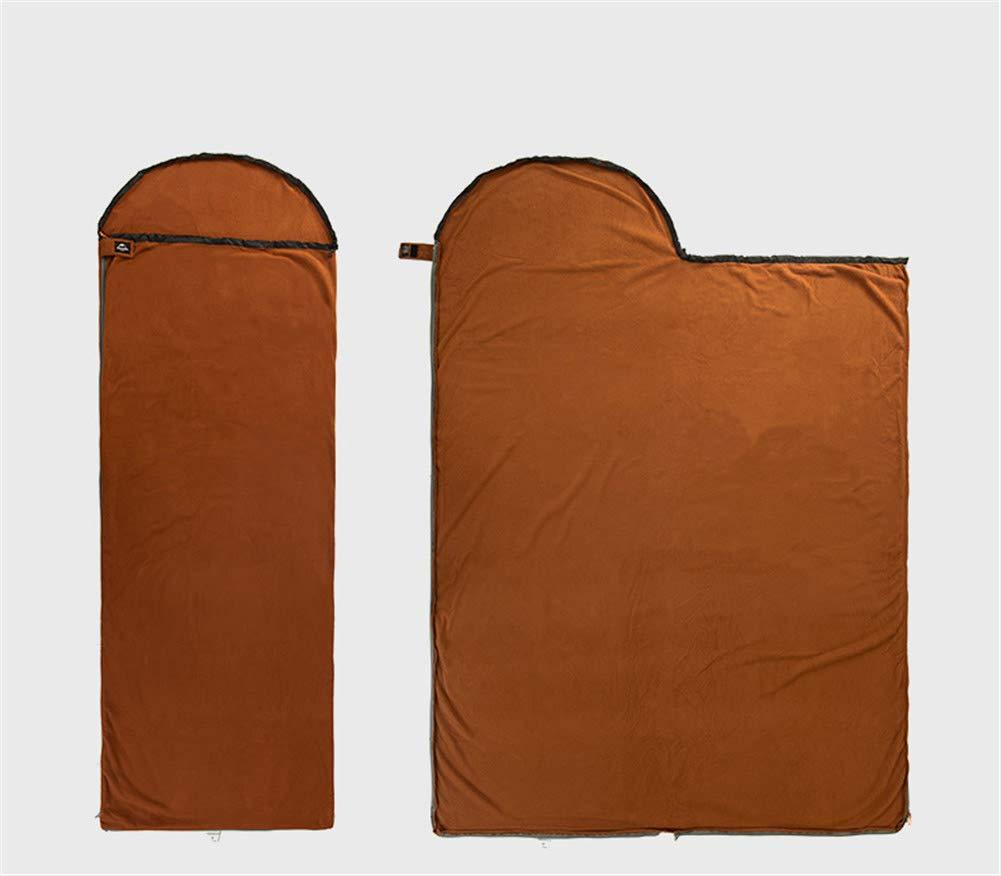 Umschlag Hüttenschlafsäcke & Inletts Sommerschlafsack, Reiseschlafsack dünn, leicht & kompakt. kompakt. kompakt. Ideal für Reisen durch warme Länder B07P6XKKCQ Hüttenschlafscke & Inletts Am praktischsten c162a1