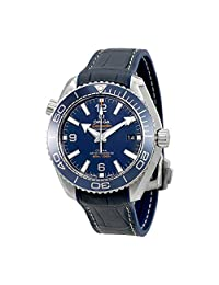 Omega Seamaster Planet Ocean Automatic Mens Watch 215.33.40.20.03.001