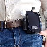 USA Gear Vape Carrying Case and Vaporizer Pen