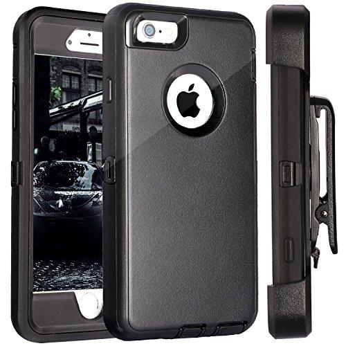FOGEEK iPhone 6S Plus