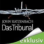 Das Tribunal | John Katzenbach