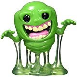 Funko Pop Movies-Ghostbusters, Slimer Action Figure