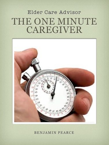 The Frequency and Indicators of Malnutrition in the Elderly (One Minute Caregiver)