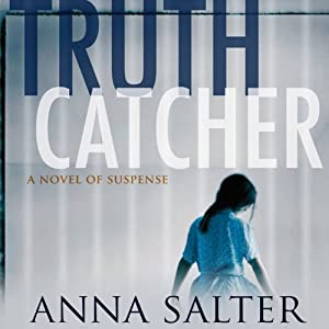 Truth Catcher Audiobook