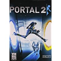 Deals on Portal 2 PC Digital Game