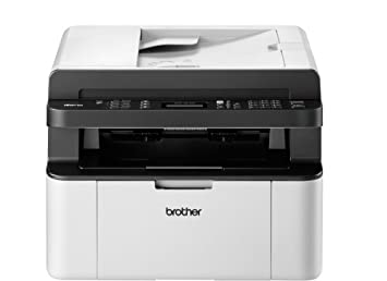 BROTHER 1910W WINDOWS 10 DOWNLOAD DRIVER