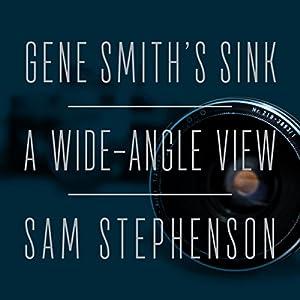 Gene Smith's Sink Audiobook