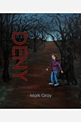 Deny (The Cassie Trilogy Book 1) Kindle Edition
