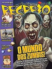Revista Recreio - Edição 964