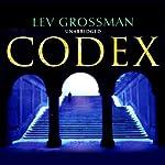 Codex | Lev Grossman