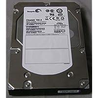 Seagate ST3450856FC 450GB 15k RPM 3.5' FC-4Gb/s hdd