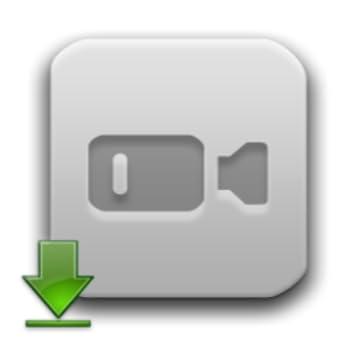 vdownloader para android 2.2