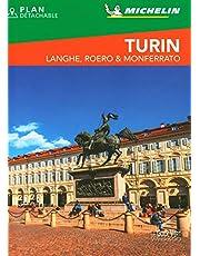 Turin - Guide Vert Week-end