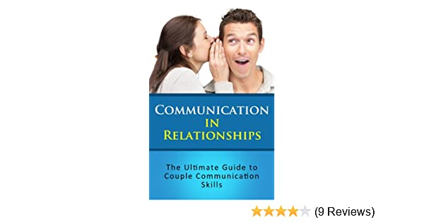 Communication in relationships the ultimate guide to couple communication in relationships the ultimate guide to couple communication skills kindle edition by lauren jones health fitness dieting kindle ebooks fandeluxe Image collections