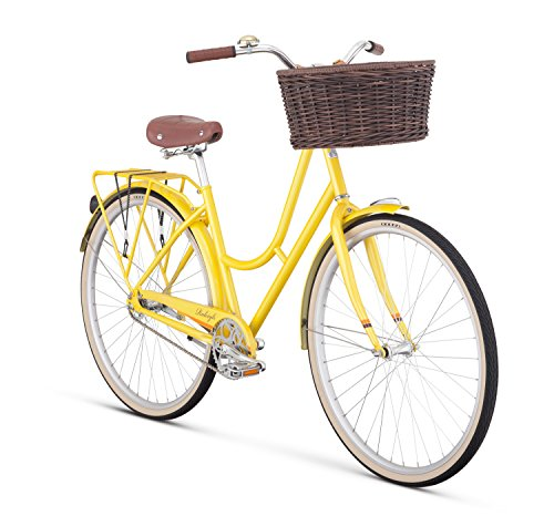 Raleigh Bikes Gala Women's City Bike