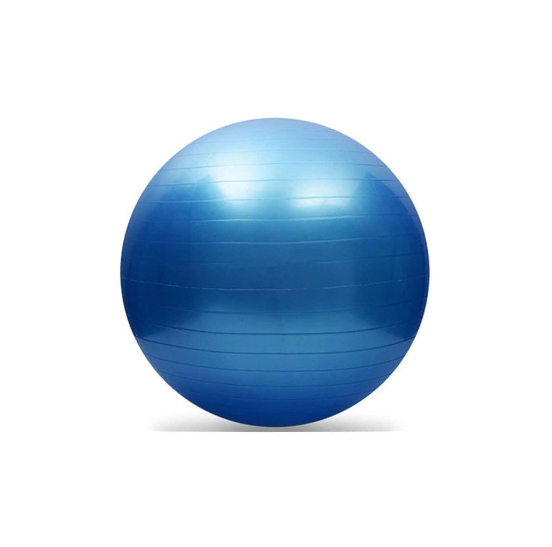 Amazon.com: Yoga ball85Cm/95Cm Exercise Ball Sports Yoga ...