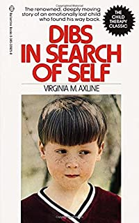 Amazon counseling children through the world of play dibs in search of self the renowned deeply moving story of an emotionally lost fandeluxe Choice Image