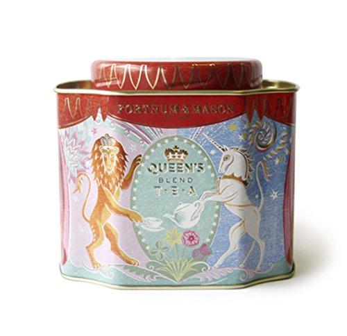 fortnum-mason-british-tea-celebration-queens-blend-tea-250g-88oz-loose-english-tea-in-a-limited-edit