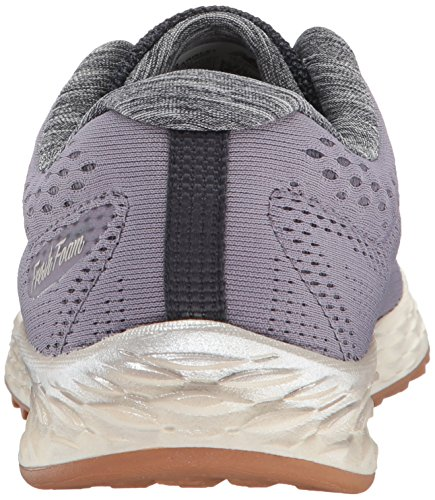 Running Balance New Foam Women's Space Fresh Blue Outer Parent Strata Shoes Arishi US A4waUq