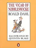 The Vicar of Nibbleswicke (Puffin Books)