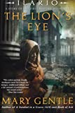The Lion's Eye, Mary Gentle, 0060821833