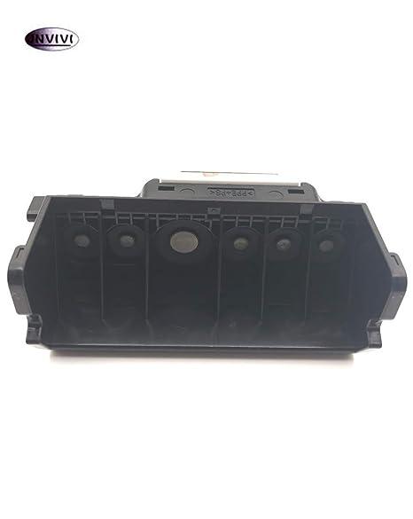 Printer Parts Original Print Head QY6-0055 Yoton Compatible for Canon Printers 9900i i9900 i9950 iP8600 iP8500 iP9100 Printer Head