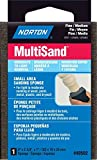 NORTON ABRASIVES/ST GOBAIN #49502 Fine/MED Sand Sponge