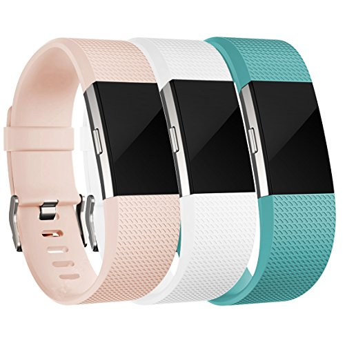 Maledan Replacement Fitbit Available Different