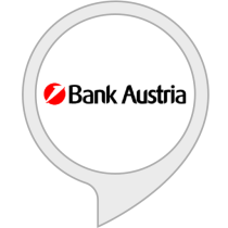 Bank Austria News