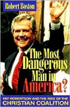 the most dangerous man in america kindle edition by