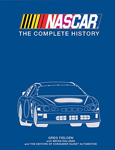 nascar-the-complete-history-2016-edition