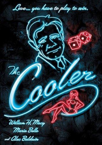 The Cooler - Alles auf Liebe Film