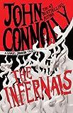 The Infernals: A Samuel Johnson Tale (The Samuel Johnson Series)