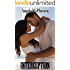 Interception (The Distraction Series Book 3)
